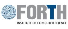 05-forth-logo