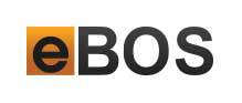eBOS Technologies logo