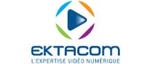 ektacom logo